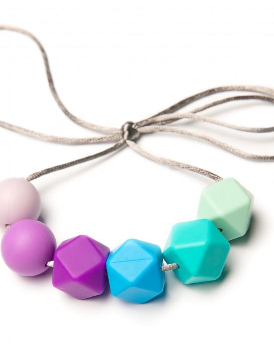 Necklace Sea Bubbles
